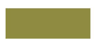 香川県高松市のネイルサロン「リモネイル」の1FにPOPOMEELがございます